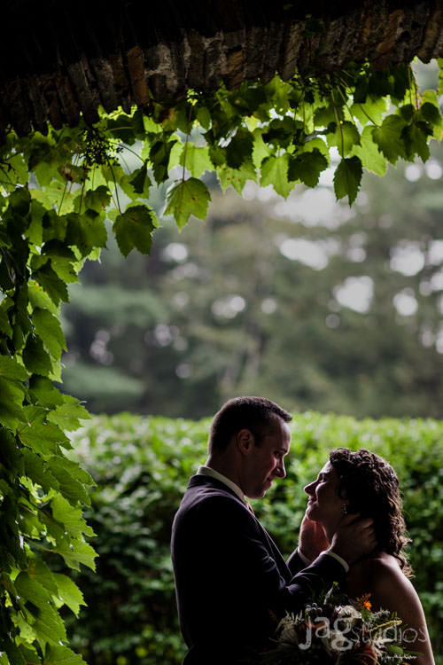 park wedding forest-wedding-look-park-florence-massachusetts-jagstudios-steph-dex-007