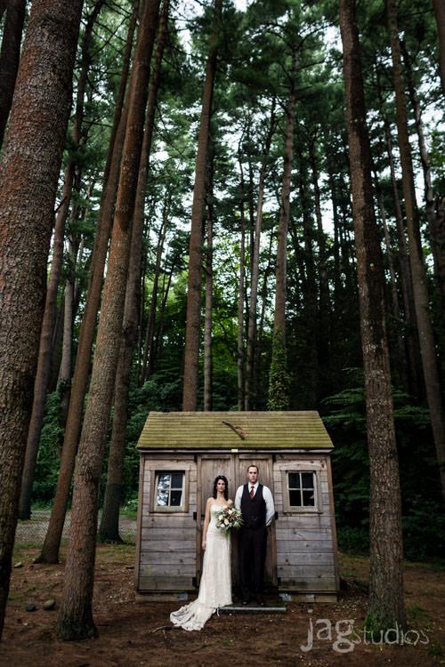 park wedding forest-wedding-look-park-florence-massachusetts-jagstudios-steph-dex-010