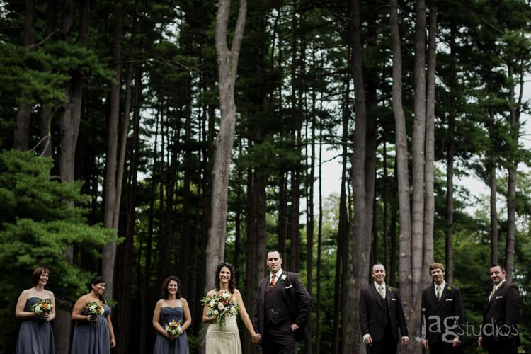 park wedding forest-wedding-look-park-florence-massachusetts-jagstudios-steph-dex-011