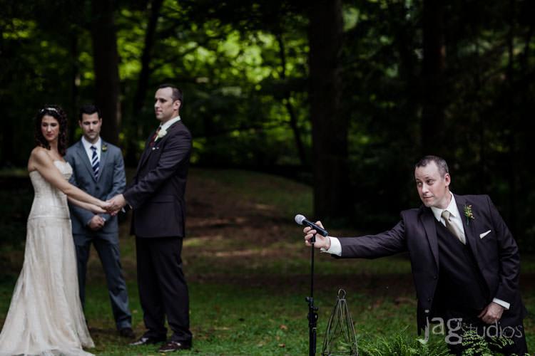 park wedding forest-wedding-look-park-florence-massachusetts-jagstudios-steph-dex-015