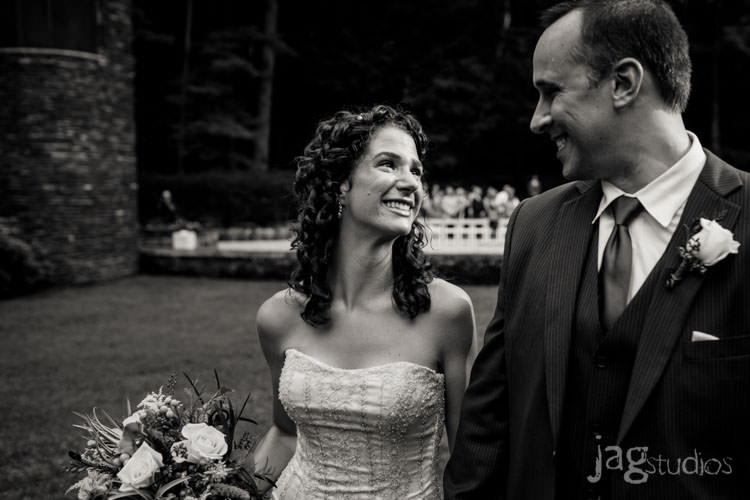 park wedding forest-wedding-look-park-florence-massachusetts-jagstudios-steph-dex-018