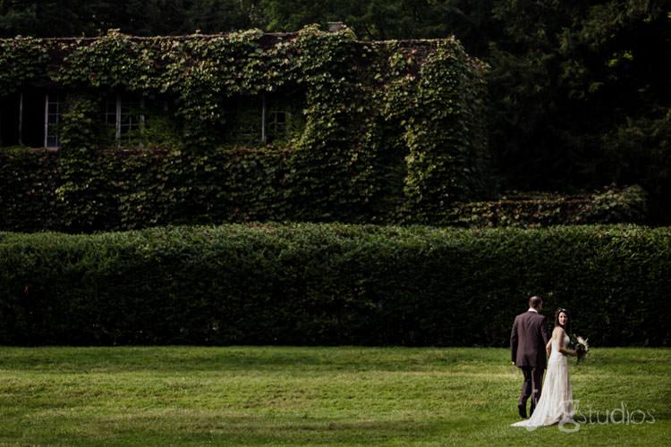 forest-wedding-look-park-florence-massachusetts-jagstudios-steph-dex-019