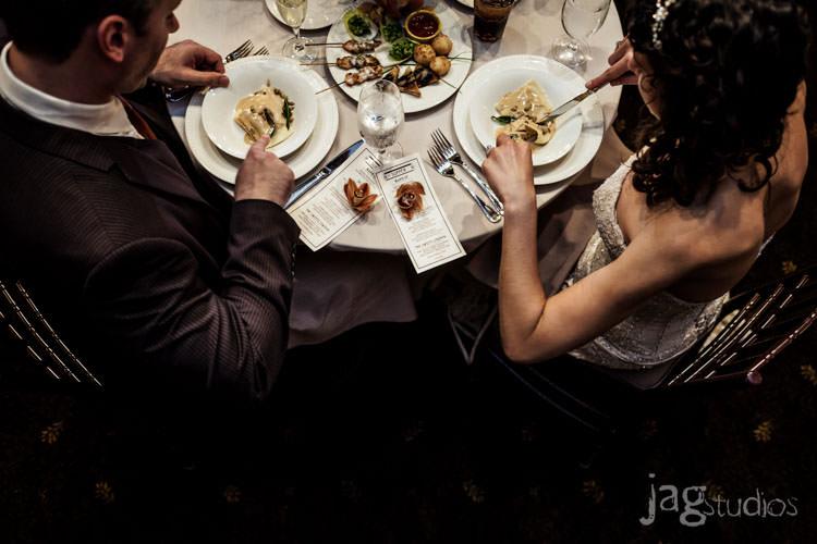 park wedding forest-wedding-look-park-florence-massachusetts-jagstudios-steph-dex-024
