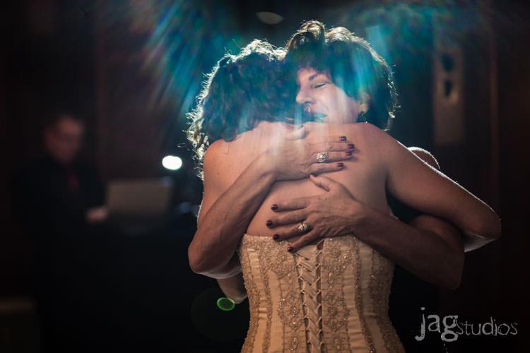 park wedding forest-wedding-look-park-florence-massachusetts-jagstudios-steph-dex-025