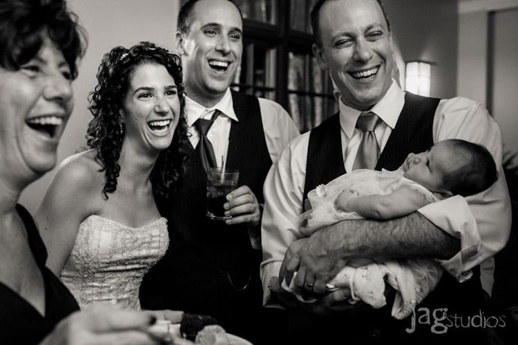 park wedding forest-wedding-look-park-florence-massachusetts-jagstudios-steph-dex-027
