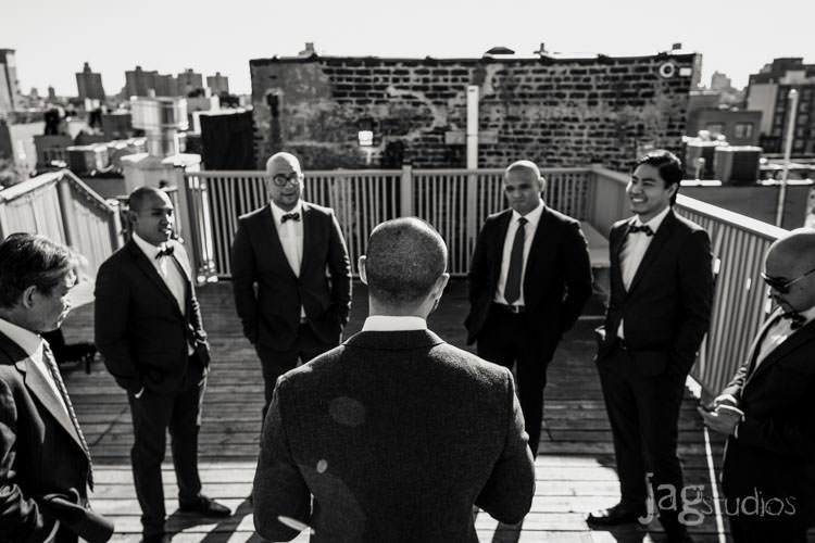 brooklyn wedding brooklyn-wedding-new-york-my-moon-jagstudios-ramona-jeff-004