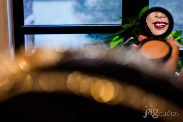 brooklyn wedding brooklyn-wedding-new-york-my-moon-jagstudios-ramona-jeff-006