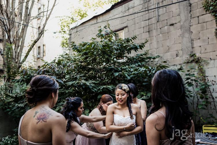 brooklyn wedding brooklyn-wedding-new-york-my-moon-jagstudios-ramona-jeff-007