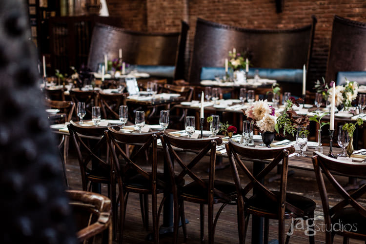 brooklyn wedding brooklyn-wedding-new-york-my-moon-jagstudios-ramona-jeff-009