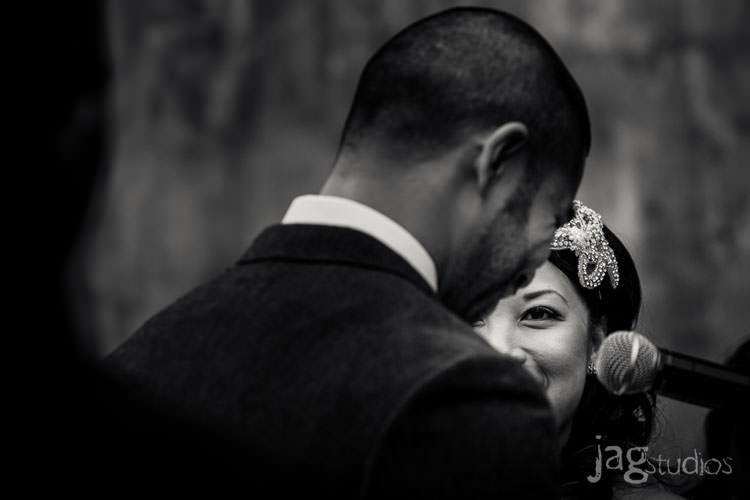 brooklyn wedding brooklyn-wedding-new-york-my-moon-jagstudios-ramona-jeff-013