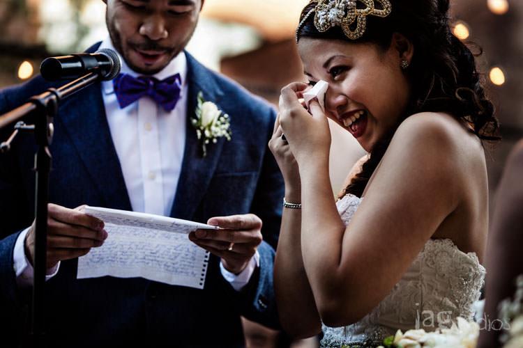 brooklyn wedding brooklyn-wedding-new-york-my-moon-jagstudios-ramona-jeff-014