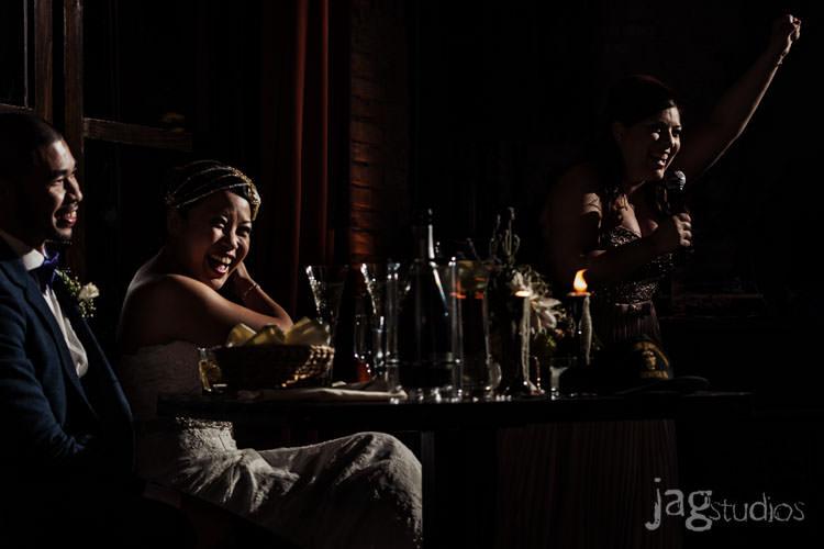 brooklyn wedding brooklyn-wedding-new-york-my-moon-jagstudios-ramona-jeff-018