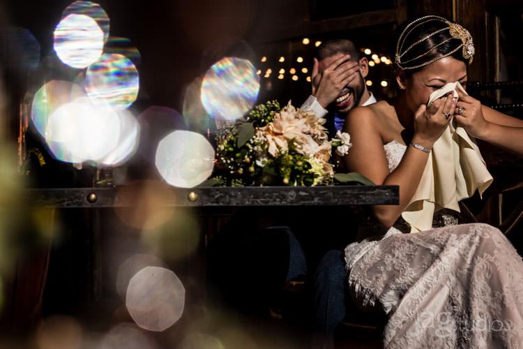 brooklyn wedding brooklyn-wedding-new-york-my-moon-jagstudios-ramona-jeff-019