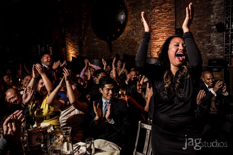 brooklyn wedding brooklyn-wedding-new-york-my-moon-jagstudios-ramona-jeff-020