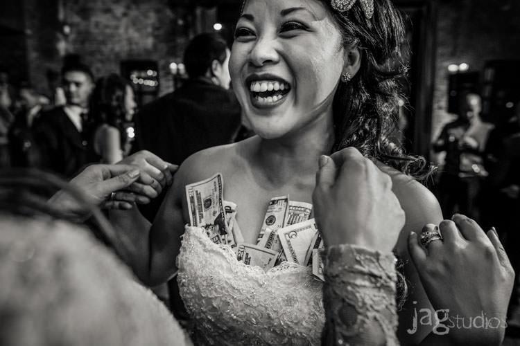 brooklyn wedding brooklyn-wedding-new-york-my-moon-jagstudios-ramona-jeff-022