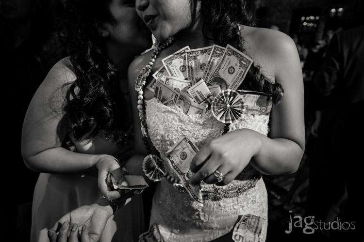 brooklyn wedding brooklyn-wedding-new-york-my-moon-jagstudios-ramona-jeff-026