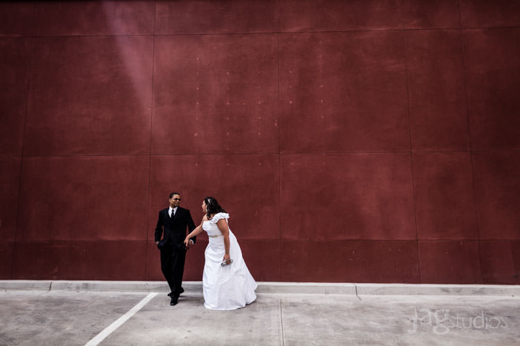 destination-denver-industrial-mile-high-wedding-jagstudios-photography-005