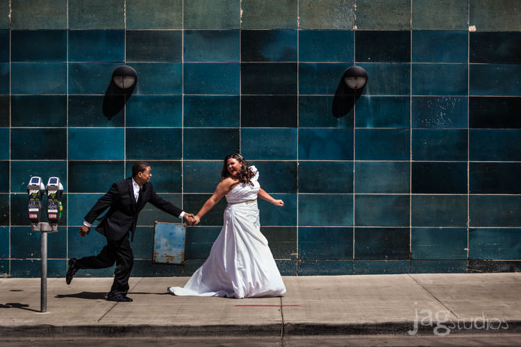 destination-denver-industrial-mile-high-wedding-jagstudios-photography-007