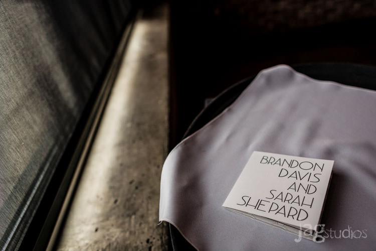 destination-denver-industrial-mile-high-wedding-jagstudios-photography-024