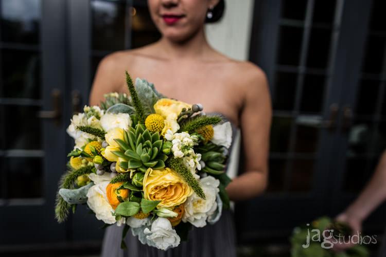enchanted-luxury-winvian-wedding-fall-barn-jagstudios-johnna-chris-006