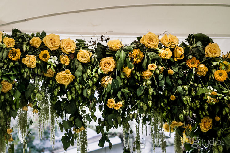 enchanted-luxury-winvian-wedding-fall-barn-jagstudios-johnna-chris-008