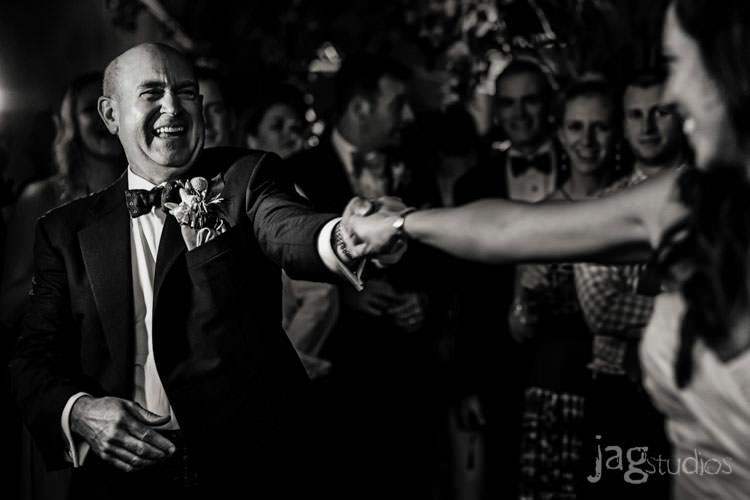 enchanted-luxury-winvian-wedding-fall-barn-jagstudios-johnna-chris-018