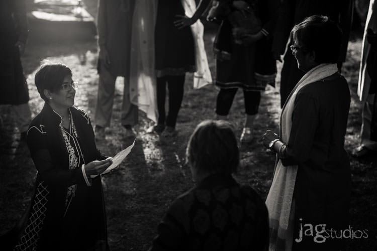 lake ariel marriage proposal-multicultural-same-sex-proposal-lakehouse-bollywood-jagstudios-photography-016