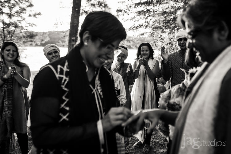 lake ariel marriage proposal-multicultural-same-sex-proposal-lakehouse-bollywood-jagstudios-photography-024