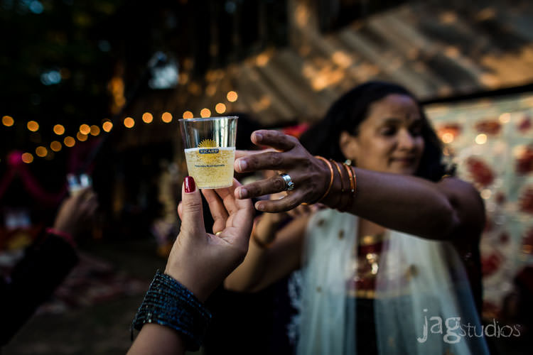 lake ariel marriage proposal-multicultural-same-sex-proposal-lakehouse-bollywood-jagstudios-photography-044