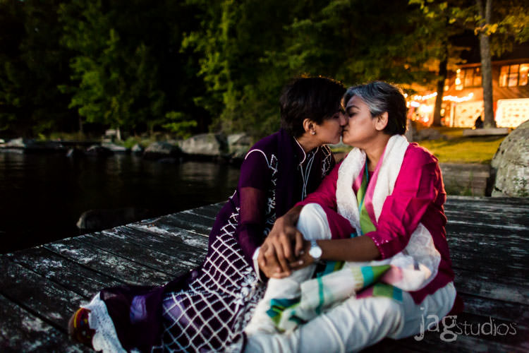 lake ariel marriage proposal-multicultural-same-sex-proposal-lakehouse-bollywood-jagstudios-photography-054