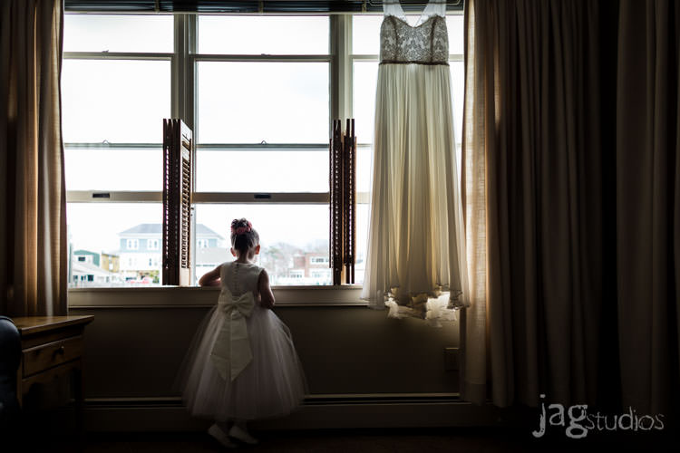 mystic arts center mystic-museum-spring-wedding-jagstudios-photography-004