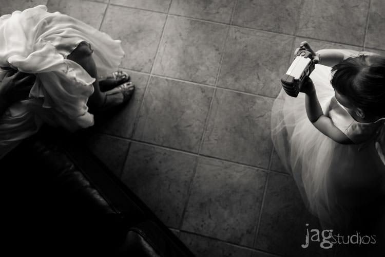mystic arts center mystic-museum-spring-wedding-jagstudios-photography-006