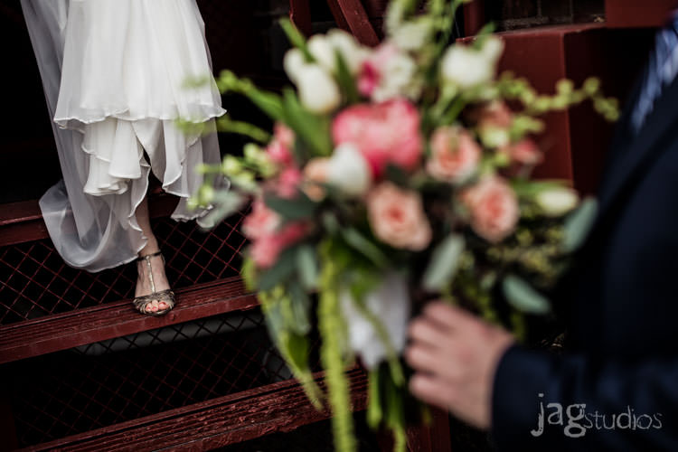 mystic arts center mystic-museum-spring-wedding-jagstudios-photography-008