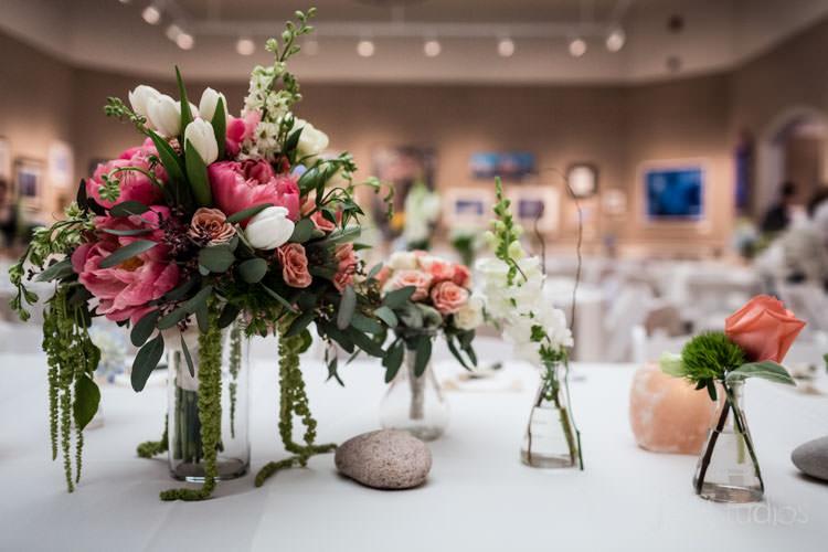 mystic arts center mystic-museum-spring-wedding-jagstudios-photography-015