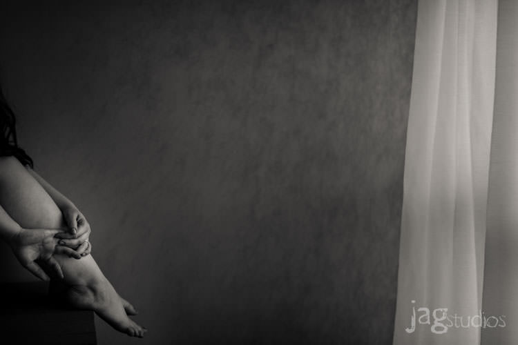 greenwich-boudior-risque-sexy-portraits-jagstudios-photography-003
