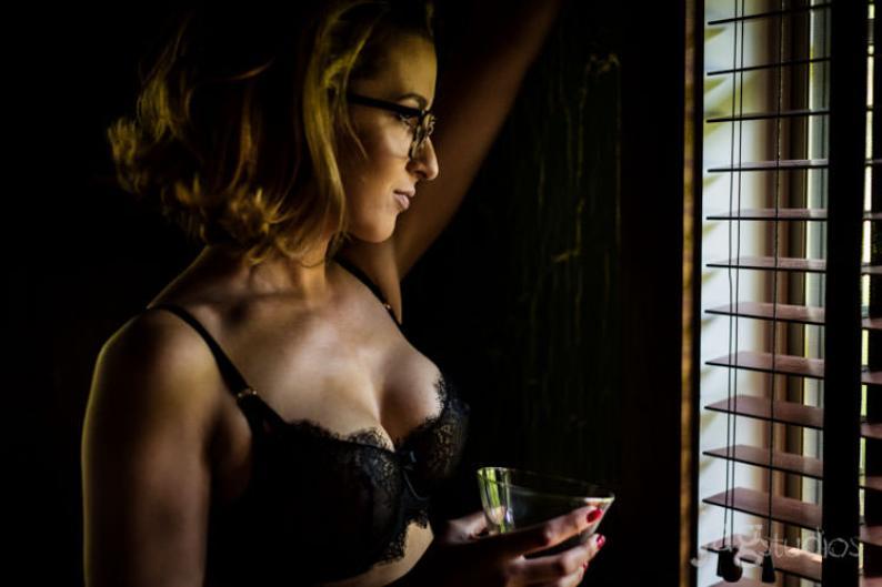 risqué portrait risque-boudior-winvian-sexy-intimate-kristen-jagstudios-photography-017