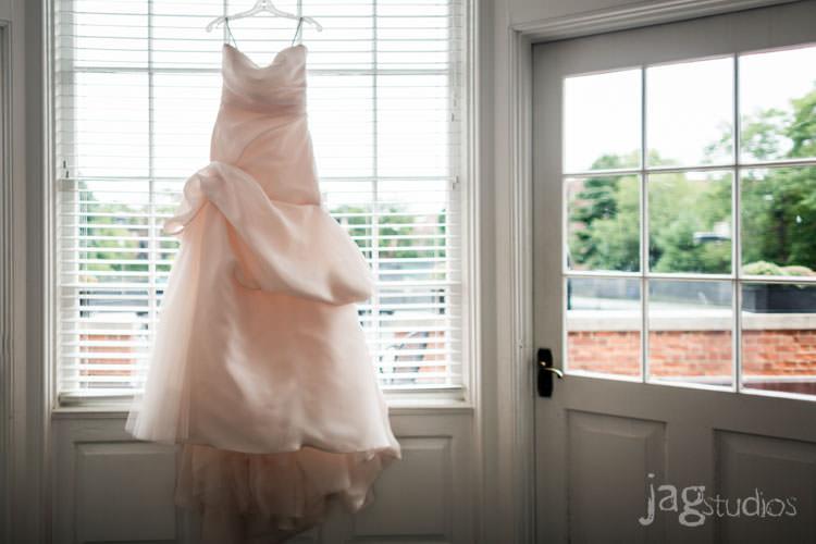 stylish-edgy-lawnclub-wedding-new-haven-jagstudios-photography-002