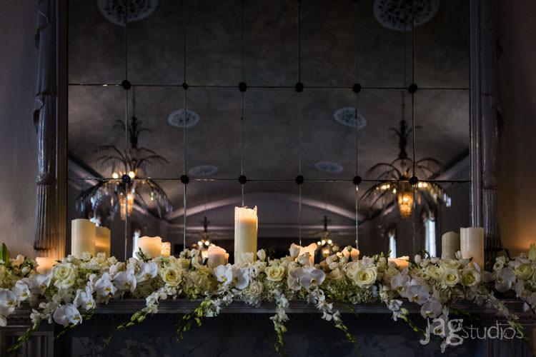stylish-edgy-lawnclub-wedding-new-haven-jagstudios-photography-012