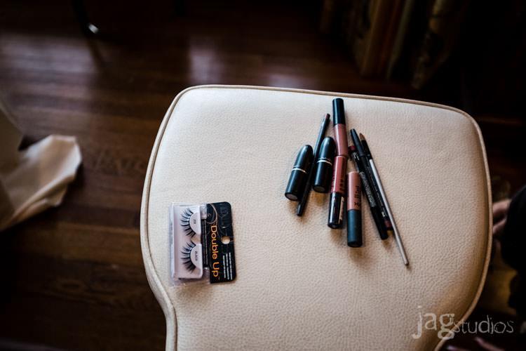 stylish-edgy-lawnclub-wedding-new-haven-jagstudios-photography-014