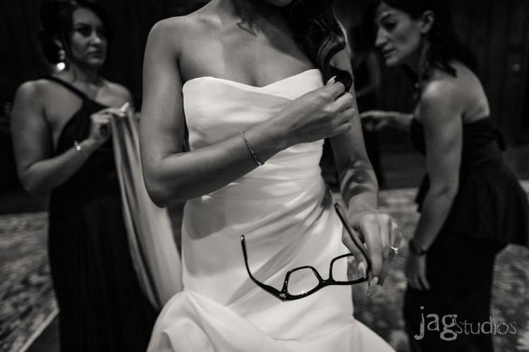 stylish-edgy-lawnclub-wedding-new-haven-jagstudios-photography-023