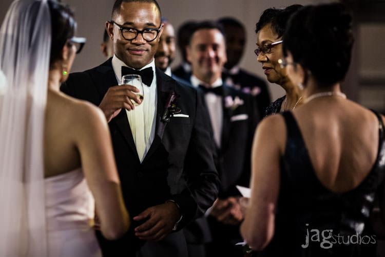 stylish-edgy-lawnclub-wedding-new-haven-jagstudios-photography-027