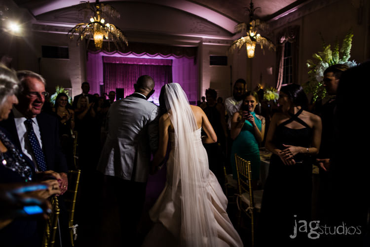 stylish-edgy-lawnclub-wedding-new-haven-jagstudios-photography-033
