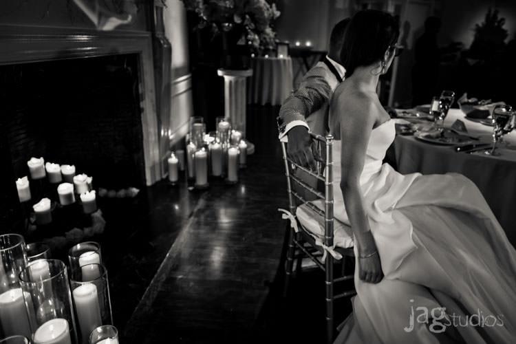 stylish-edgy-lawnclub-wedding-new-haven-jagstudios-photography-036