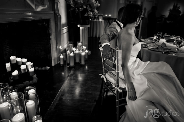stylish-edgy-lawnclub-wedding-new-haven-jagstudios-photography-036