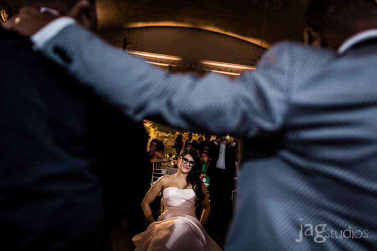 stylish-edgy-lawnclub-wedding-new-haven-jagstudios-photography-040