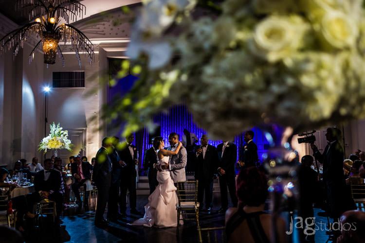 stylish-edgy-lawnclub-wedding-new-haven-jagstudios-photography-042