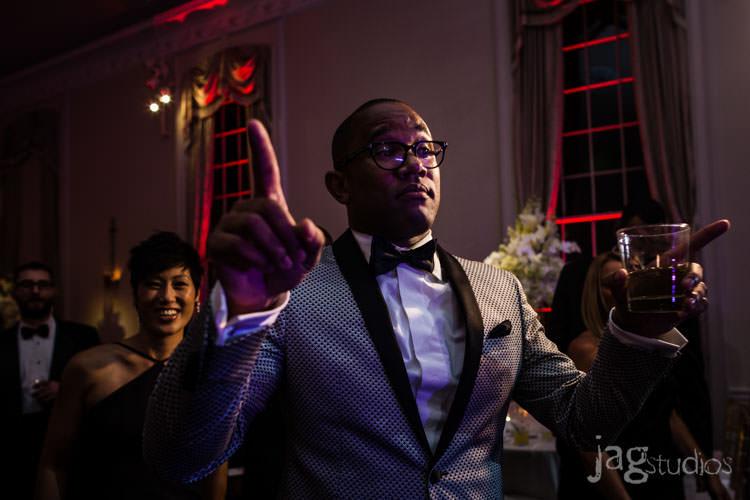 stylish-edgy-lawnclub-wedding-new-haven-jagstudios-photography-049