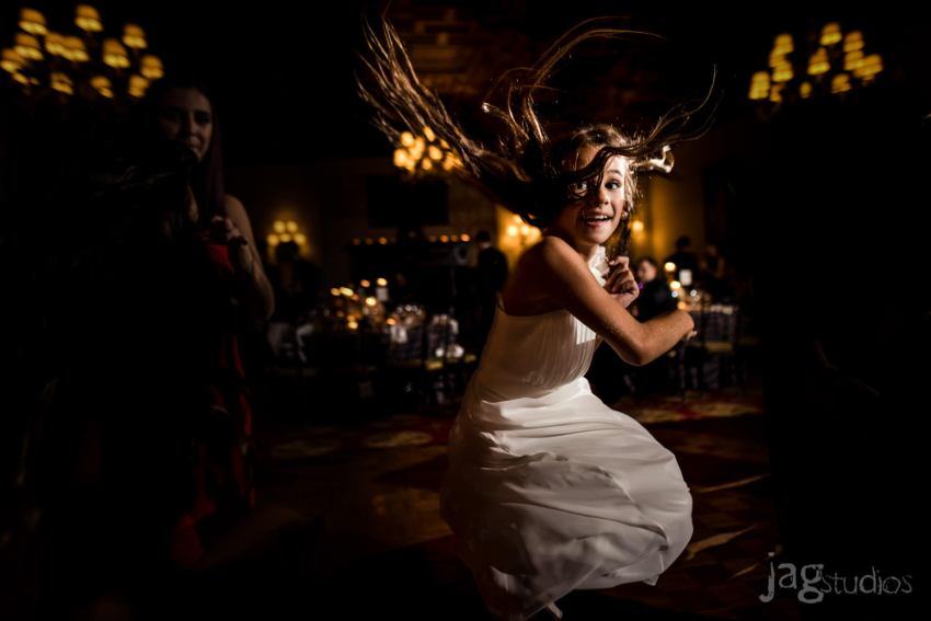 ny athletic club wedding nyc jagstudios photography