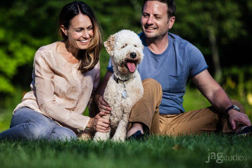 Winvian family portraits siblings JAGstudios photography