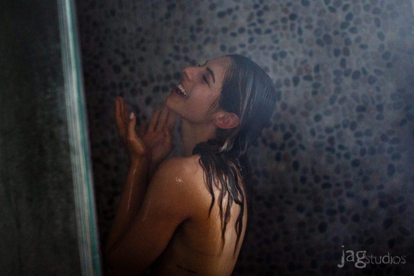 Luxury Winvian Risqué Photography JAGstudios